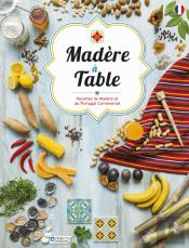 Madère a Table