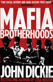 Mafia Brotherhoods