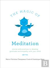Magic Of Meditation