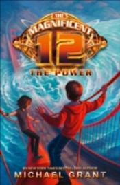 Magnificent 12 The Power Pb