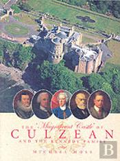 Magnificent Castle Of Culzean And The Kennedy Family
