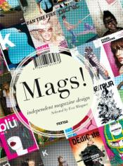 Mags!