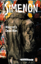 Maigret And His Dead Man