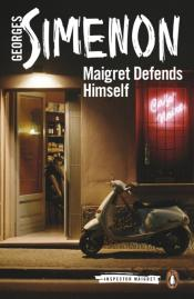 Maigret Defends Himself