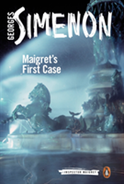 Maigret S First Case