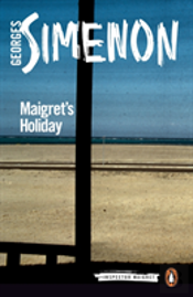 Maigret S Holiday