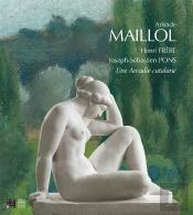 Maillol En Catalogne / Cat Expo