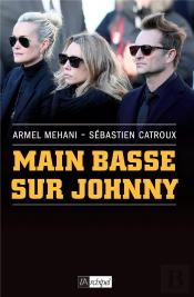 Main Basse Sur Johnny