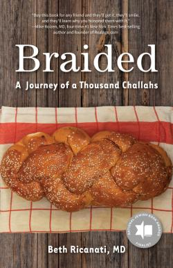 Bertrand.pt - Make Challah And Call Me In The Morning