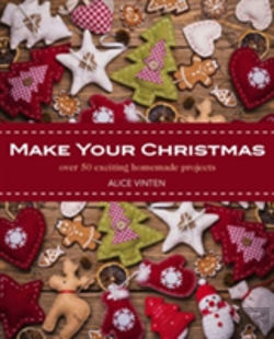 Bertrand.pt - Make Your Christmas