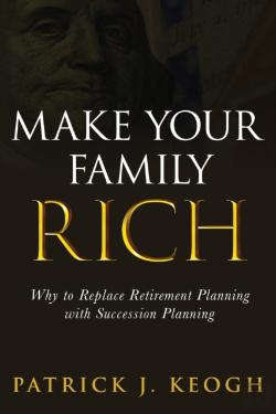 Bertrand.pt - Make Your Family Rich