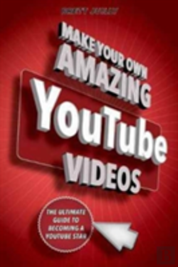 Bertrand.pt - Make Your Own Amazing Youtube Videos