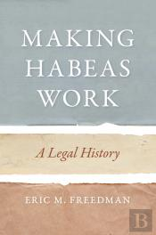Making Habeas Work