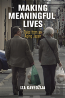 Making Meaningful Lives