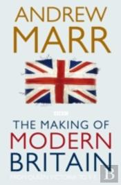 Making Of Modern Britian