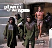 Making Of Planet Of The Apes