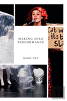 Making Solo Performance