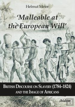 Bertrand.pt - Malleable At The European Will