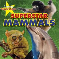Bertrand.pt - Mammal Superstars
