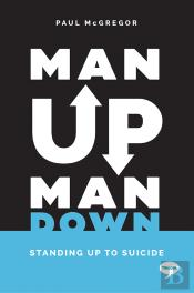 Man Up, Man Down