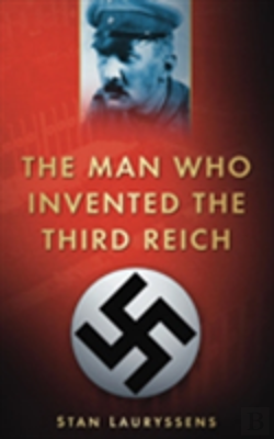 Bertrand.pt - Man Who Invented The Third Reich