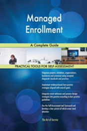 Managed Enrollment A Complete Guide