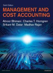 Bertrand livreiros livraria online management and cost accounting fandeluxe Images