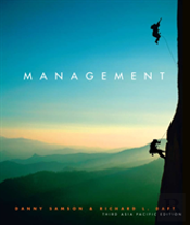 Management: Asia Pacific Ed + Global Economic Crisis - Impact On International Business