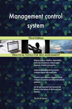Bertrand.pt - Management Control System Third Edition