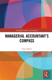 Managerial Accountant S Compass Ol