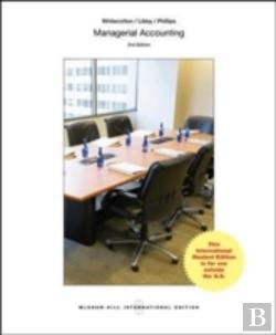 Bertrand.pt - Managerial Accounting