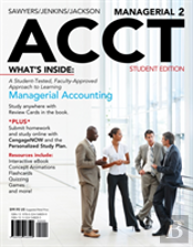 Managerial Acct