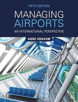 Bertrand.pt - Managing Airports