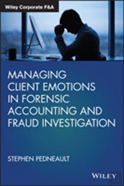 Bertrand.pt - Managing Client Emotions In Forensic Accounting And Fraud Investigation