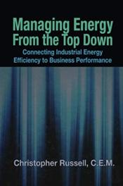 Managing Energy From The Top Down C