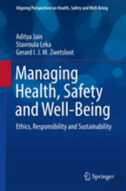 Bertrand.pt - Managing Health, Safety And Well-Being