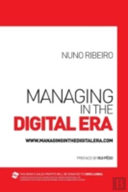 Bertrand.pt - Managing In The Digital Era