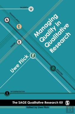 Bertrand.pt - Managing Quality In Qualitative Research