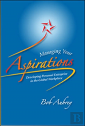 Managing Your Aspirations