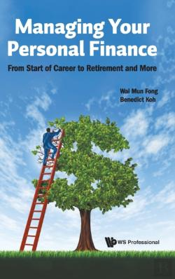 Bertrand.pt - Managing Your Personal Finance: From Start Of Career To Retirement And More