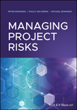 Bertrand.pt - Managing Your Project Risks