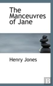 Manceuvres Of Jane