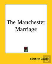 Manchester Marriage
