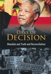 Mandela & Truth And Reconciliation