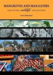 Mangroves And Man-Eaters