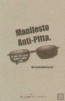 Bertrand.pt - Manifesto Anti-Pitta