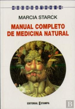 Bertrand.pt - Manual Completo de Medicina Natural