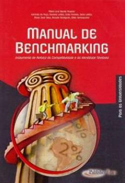 Bertrand.pt - Manual de Benchmarking
