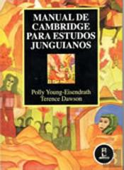 Manual de Cambridge para Estudos Junguianos