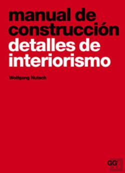 Bertrand.pt - Manual de Construcción
